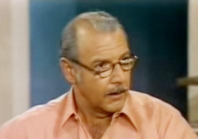 Luis G. Oquendo