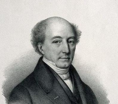 Mathieu Orfila